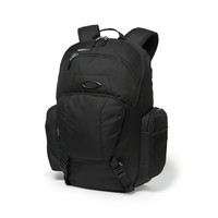 Oakley Blade Wet/Dry 30 Backpack in JET BLACK | Oakley