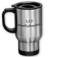 Caffeine Mug from Zazzle.com