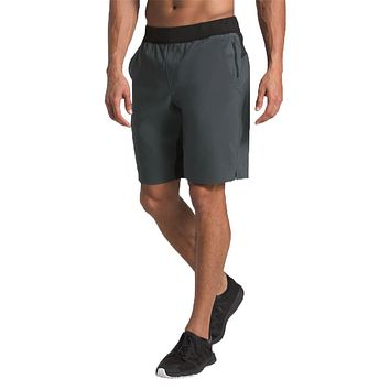 Men's Essential Short by The North Face