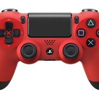 Newegg.Com - Sony DualShock 4 Wireless Controller for PlayStation 4 - Magma Red