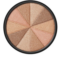 Highlighter: Baked Fusion Soft Lights Bronzer | Smashbox Cosmetics