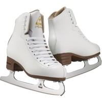Jackson Ultima Women's Mystique Figure Skates | DICK'S Sporting Goods