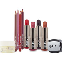 ULTA Total Lip Kit | Ulta Beauty
