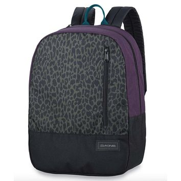 "DaKine Jane 23L ""Wildside"" Backpack"