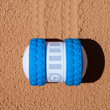 Ollie by Sphero® App-controlled Robot