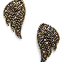 What a Nice Flight Earrings | Mod Retro Vintage Earrings | ModCloth.com