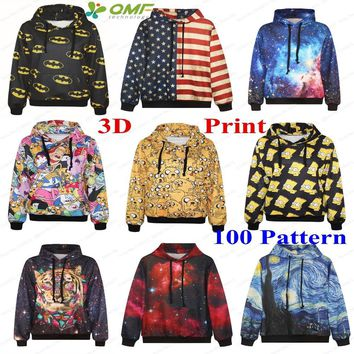 Adventure Time Tracksuits Sportswear Women Autumn Full Sleeve Hoodie Funny Jake The Dog Skateboarding Sweatshirts With Hood Coat