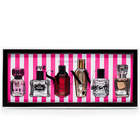 Our Sexy Best Gift Set - Victoria's Secret