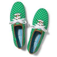 Keds Shoes Official Site Champion Dot