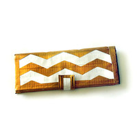 Duct Tape Women's Wallet