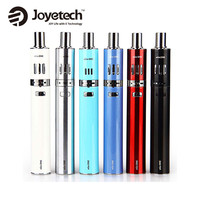 Original Joyetech eGo ONE Starter Kit with eGo ONE Atomizer 2.5ml Ego One Battery 2200mAh Electronic Cig Pen ego one vape Kit