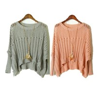 Sweater 923100101888 from Devkeltees