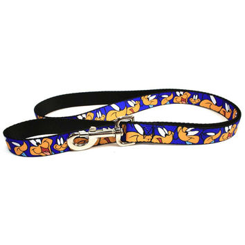Looney Tunes - Road Runner Expressions Dog Leash