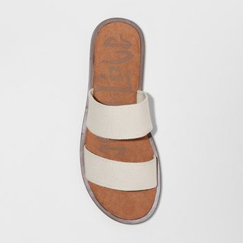 Women's Mad Love Tahlia Slide Sandal