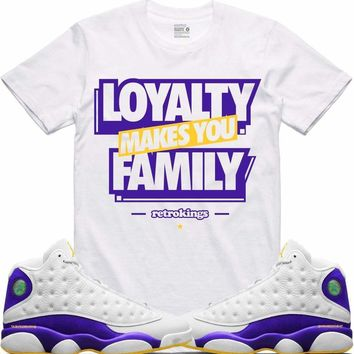 fc0dd6c34ceb Lebron 11 What the Lebron Sneaker Tees by from X GEAR 101