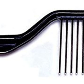 Magic HAIRART The K Cutter Comb 6814