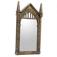 The Mirror of Erised by Noble Collection | HarryPotterShop.com