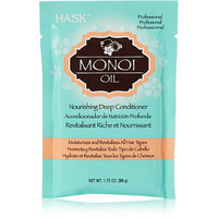 Monoi Oil Nourishing Deep Conditioner Packette