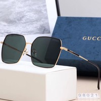 Fashion Women Men Summer Sun Shades Eyeglasses Glasses Sunglasses