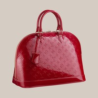 Alma GM - Louis Vuitton - LOUISVUITTON.COM