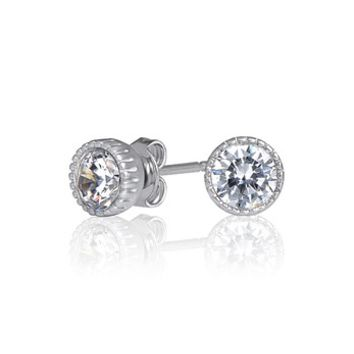 Cambridge SWAROVSKI ELEMENTS earrings