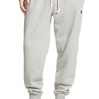 Men's Converse 'Core' Sweatpants,