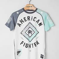 American Fighter Farmingdale T-Shirt