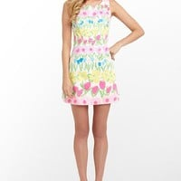 Lilly Pulitzer - Delia Dress