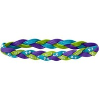 Under Armour Women's Braided Mini Headband - Dick's Sporting Goods