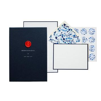 Heritage Letter Writing Kit