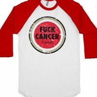 White/Red T-Shirt   Funny Awareness Shirts