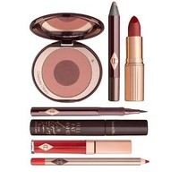 Charlotte Tilbury Chinese New Year The Bombshell Gift Set | Harrods