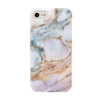 Recover iPhone Case - Gemstone
