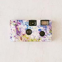 Bubble Disposable Camera - Urban Outfitters