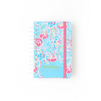 Small Agenda - Jellies Be Jammin - Lilly Pulitzer