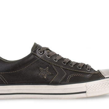 converse x john varvatos star player