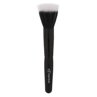 e.l.f. Cosmetics Stipple Brush