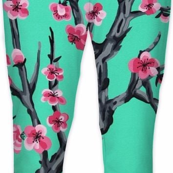 Arizona Tea Pants