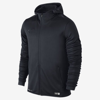 Nike Graphic  Hoody Knit Jacket Full-Zip