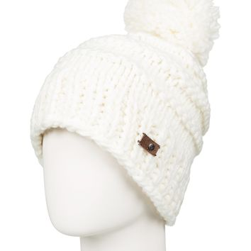Winter Beanie ERJHA03089 | Roxy