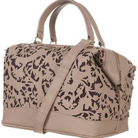 Woodland Horse Holdall - Bags & Purses  - Accessories