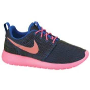 s casual shoes foot locker from foot locker shoes