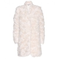 mytheresa.com -  Bryce coat  - Luxury Fashion for Women / Designer clothing, shoes, bags