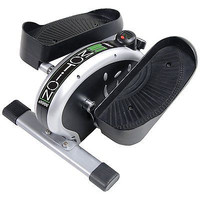 InMotion Elliptical Trainer Bike Cardio Home Cycling Gym Exercise Workout New