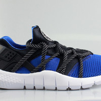 Nike Men's Huarache NM Game Royal