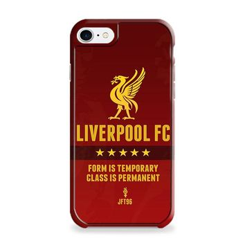 LIVERPOOL FC THE REDS 2 iPhone 6 | iPhone 6S Case