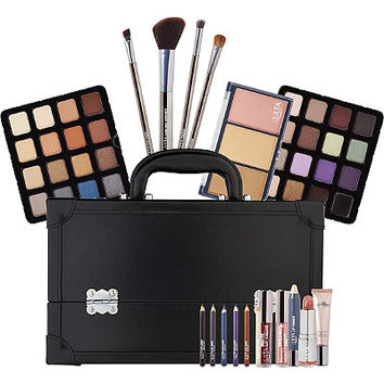 Online Only Expert Color 51 Piece Collection