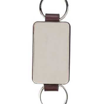 Maison Martin Margiela Key Ring