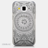 Indian Line Art 2063, Samsung Galaxy Core Prime