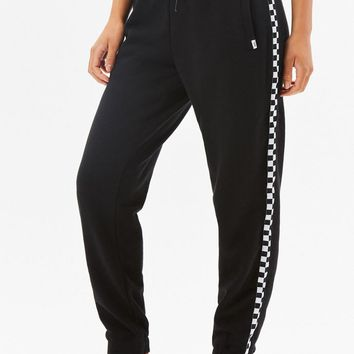 Checkered Jogger Pants | PacSun
